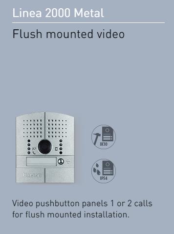 FireShot Capture 13 - Linea 2000 Metal pushbutton panels for_ - http___www.bticino.com_video-door-