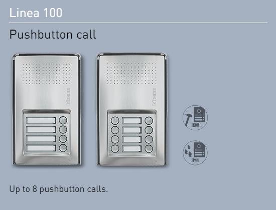 FireShot Capture 22 - Linea 100 audio p_ - http___www.bticino.com_video-door-entry-system_linea-100_