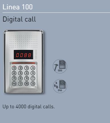 FireShot Capture 23 - Linea 100 audio p_ - http___www.bticino.com_video-door-entry-system_linea-100_