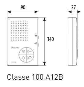 FireShot Capture 37 - Classe 100 video_ - http___www.bticino.com_video-door-entry-system_classe-100_