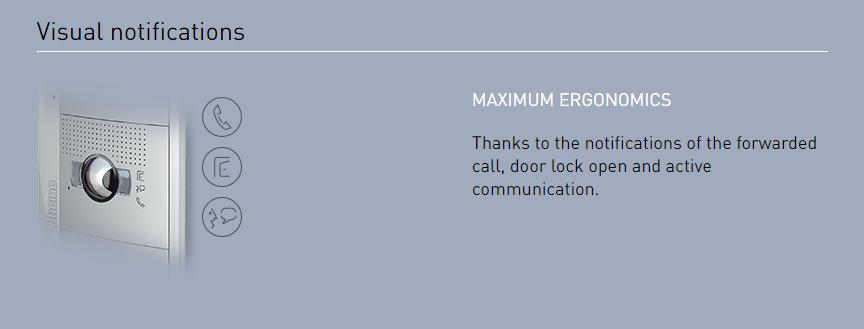 FireShot Capture 62 - Sfera pushbutton pane_ - http___www.bticino.com_video-door-entry-system_sfera_
