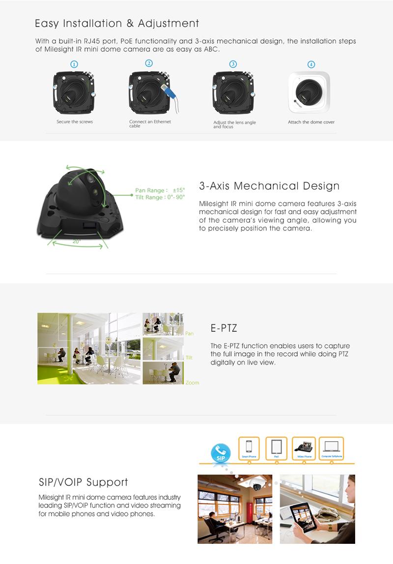 product-IR-Mini-Dome