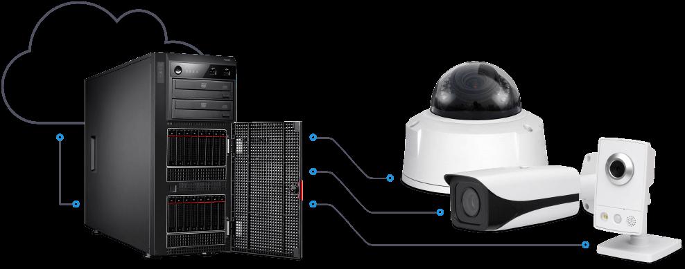 get-video-surveillance-for-business - Elite Wholesalers