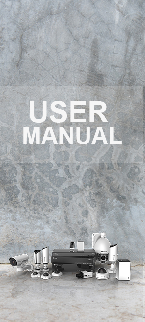 Milesight User Manual