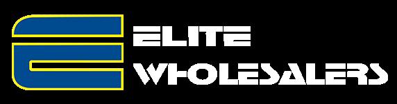 Elite Wholesalers