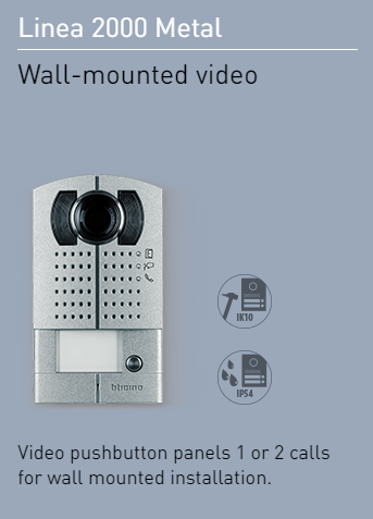 FireShot Capture 10 - Linea 2000 Metal pushbutton panels for_ - http___www.bticino.com_video-door-