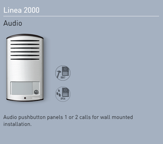 FireShot Capture 6 - Linea 2000 pushbu_ - http___www.bticino.com_video-door-entry-system_linea-2000_