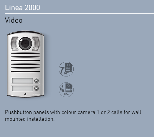 FireShot Capture 7 - Linea 2000 pushbu_ - http___www.bticino.com_video-door-entry-system_linea-2000_