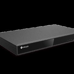 NVR5000-2
