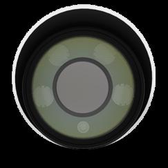 Pro Bullet Camera-1