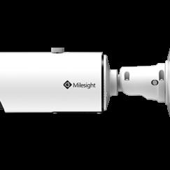 Pro Bullet Camera-2