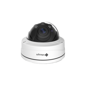 Milesight Dome Network Camera