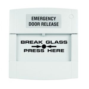 breakglass-full-EW-861D
