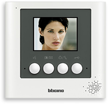 bticino-internal-units-321060-small