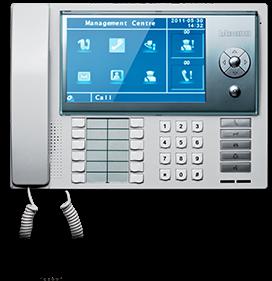 bticino-internal-units-switchboard-small
