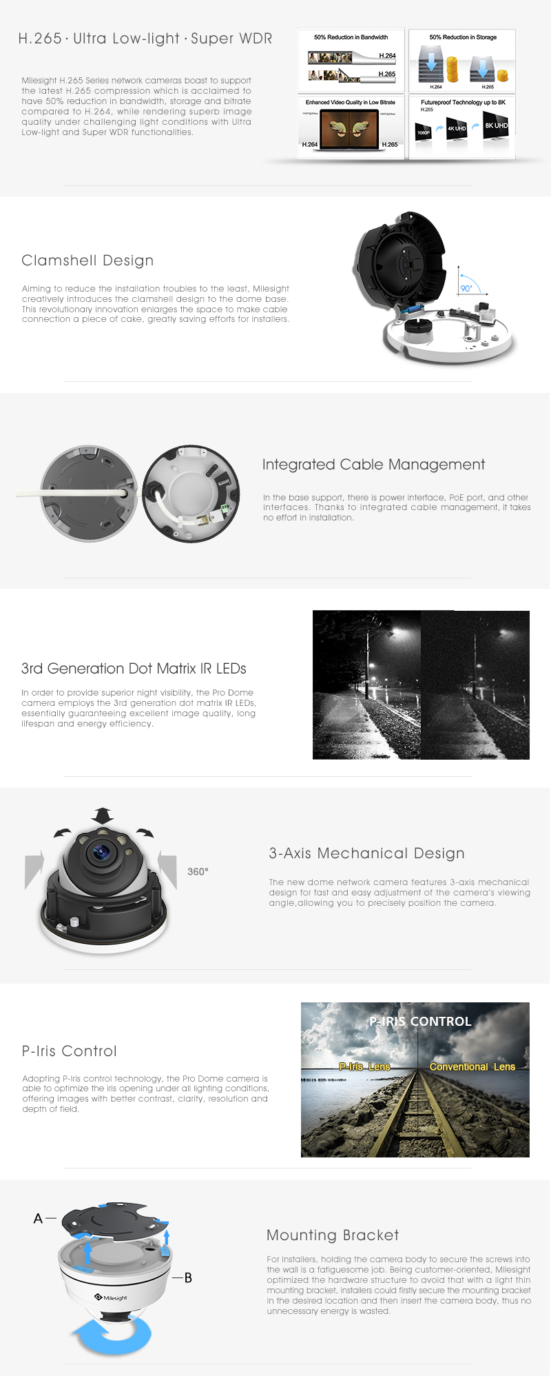 product-H265-4MP-pro-dome