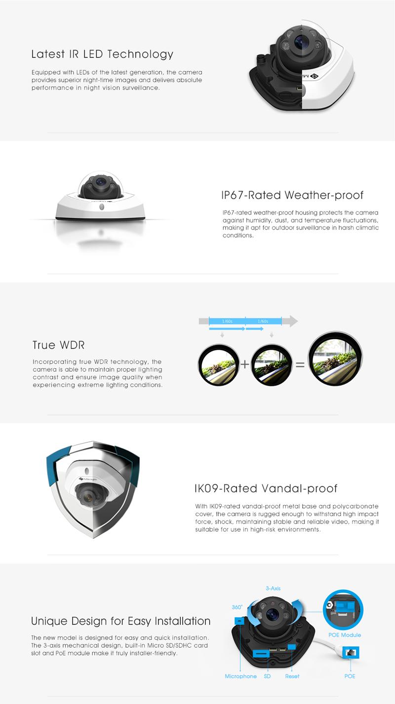 product-Vandal-proof-Mini-Dome
