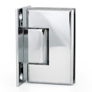 19-SH042-Wall-to-Glass-Chrome