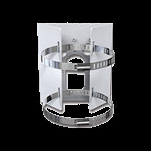 A01-Pole-mount-3-600x600