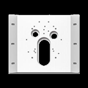 A02-Corner-bracket2-624x499