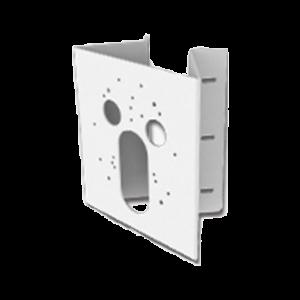 A03-Corner-bracket1-624x499