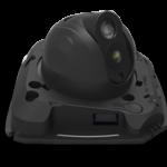 IR-Mini-dome3-150×150