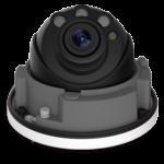 IR-Pro-Dome-2-150×150