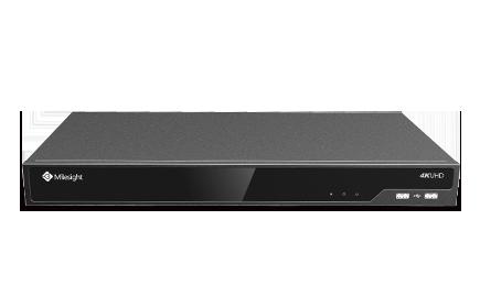 NVR5000-0