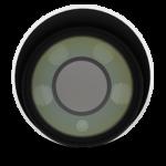 Pro-Bullet-Camera-1-150×150