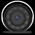 Remote-Zoom-Focus-Mini-bullet-2-150×150