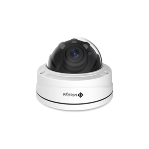 Milesight IR Pro Dome Camera