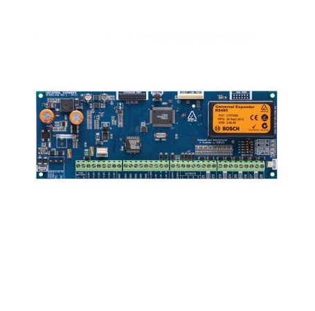 Bosch CM705PB 8/16 Zone Input Expander Module