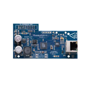 Bosch CM751B Solution Conettix IP Ethernet Module