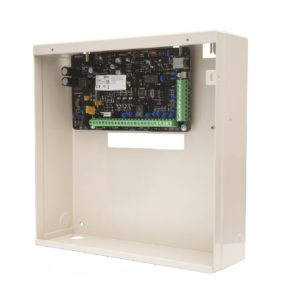 Bosch Solution 2000 3000 Control Panel