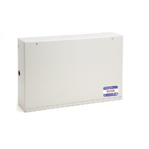 Bosch Solution 6000 Control Panel