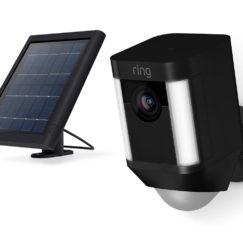 Spotlight Cam Solar_02