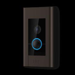 Video Doorbell Elite_02