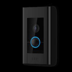 Video Doorbell Elite_03