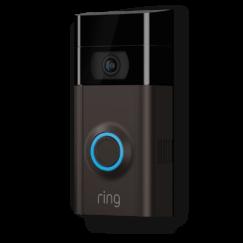 Video Doorbell 2_1