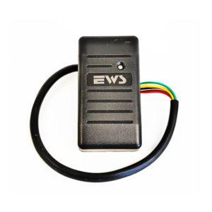 EWS RFID Reader