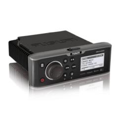 MS-AV650 01-min