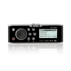 MS-AV650 02-min