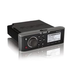 MS-UD650 01-min