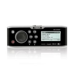 MS-UD650 02-min