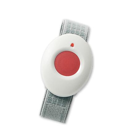 Nurse Call System T-Atom Transmitter