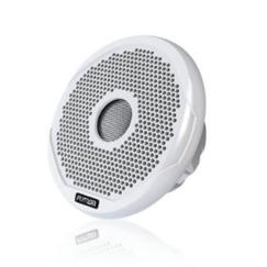 "The MS-RA50 & 4"" 2-Way True Marine Speaker And Accessories Pack (2)-min"