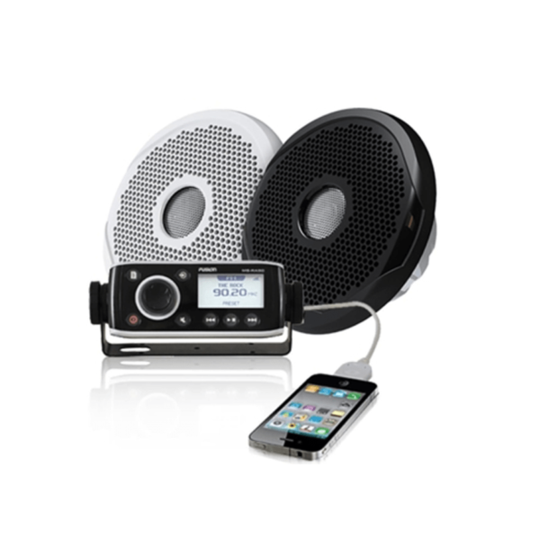 "The MS-RA50 & 4"" 2-Way True Marine Speaker And Accessories Pack3-min"