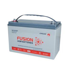 AGM Battery | Batteries Gallery | Elite Wholesalers