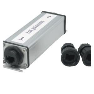 IP56-300x300-1