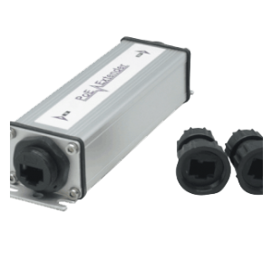 IP56-300x300-2